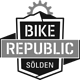 logo-soel-bike-republic-215-apx@2x