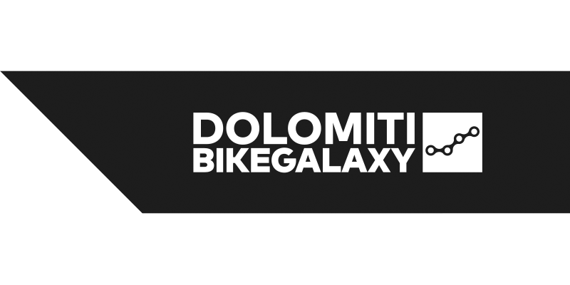 Dolomiti Bike Galaxy_Mountainbike Tourismus_ Allegra Tourismus